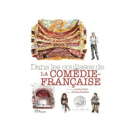 Con motivo de la francofonía