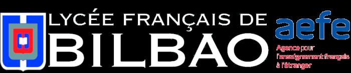Lycée Français de Bilbao